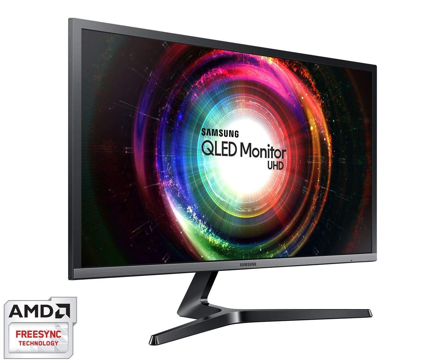 Samsung U8H8 8.8 inch (8 cm) UHD 8K LED Gaming Monitor